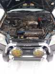 Honda CR-V, 1998 год, 295 000 руб.
