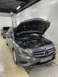 Mercedes-Benz A-Class, 2014 год, 825 000 руб.