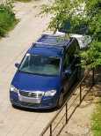 Volkswagen Touran, 2009 год, 505 000 руб.
