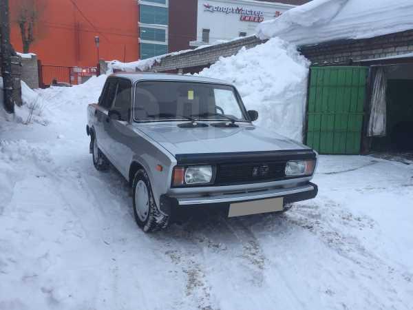 Лада 2105, 2010 год, 99 000 руб.