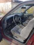Renault 19, 1997 год, 60 000 руб.