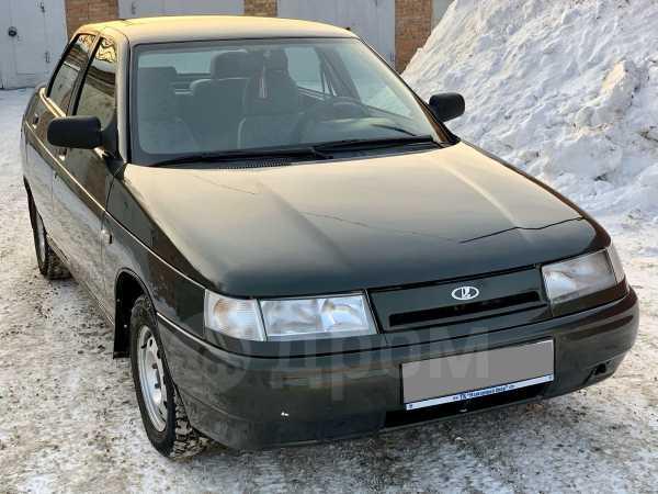 Лада 2110, 2006 год, 100 000 руб.