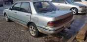 Toyota Carina, 1991 год, 100 000 руб.