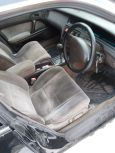 Toyota Crown, 1995 год, 199 999 руб.