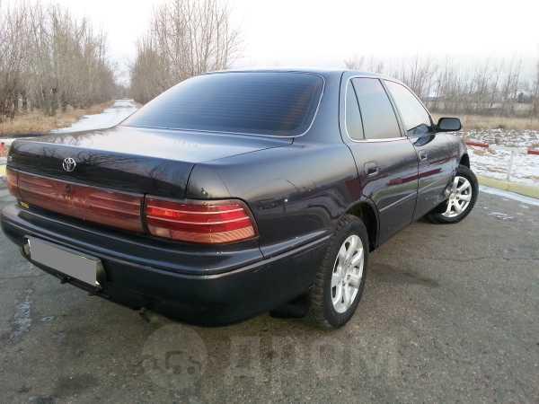 Toyota Camry, 1994 год, 248 000 руб.