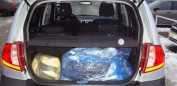 Hyundai Getz, 2006 год, 229 000 руб.