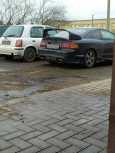 Toyota Celica, 1994 год, 220 000 руб.