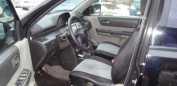 Nissan X-Trail, 2003 год, 379 000 руб.