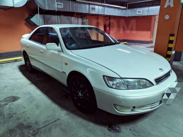 Toyota Windom, 1999 год, 350 000 руб.