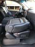 Nissan Titan, 2010 год, 1 490 000 руб.