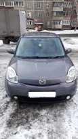 Mazda Verisa, 2008 год, 305 000 руб.
