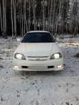 Toyota Caldina, 2000 год, 375 000 руб.