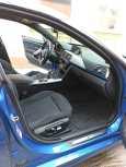 BMW 4-Series, 2017 год, 2 250 000 руб.