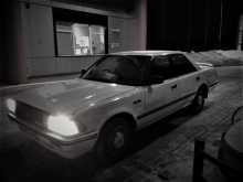 Омск Crown 1990