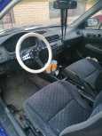 Honda Civic, 1999 год, 235 000 руб.