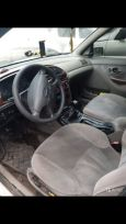 Ford Mondeo, 1997 год, 70 000 руб.