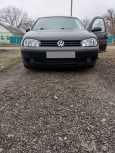 Volkswagen Golf, 2000 год, 185 000 руб.