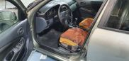 Nissan Almera, 2005 год, 170 000 руб.