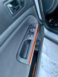 Volkswagen Passat, 2004 год, 249 000 руб.