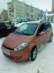 Казань Kimo A1 2009