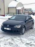 Volkswagen Jetta, 2013 год, 520 000 руб.