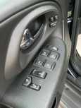 Chevrolet TrailBlazer, 2007 год, 625 000 руб.