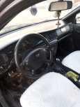 Opel Vectra, 1998 год, 140 000 руб.