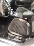 Volkswagen Passat, 2012 год, 548 000 руб.