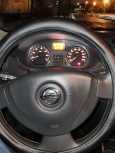 Nissan Almera, 2013 год, 385 000 руб.