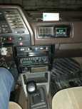 Nissan Sunny, 1986 год, 35 000 руб.