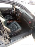 Hyundai Sonata, 2008 год, 365 000 руб.