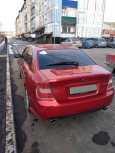 Subaru Legacy B4, 2004 год, 475 000 руб.