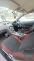 Toyota Celica, 2000 год, 280 000 руб.