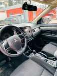 Mitsubishi Outlander, 2012 год, 670 000 руб.