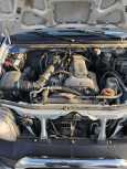 Suzuki Jimny, 2003 год, 270 000 руб.