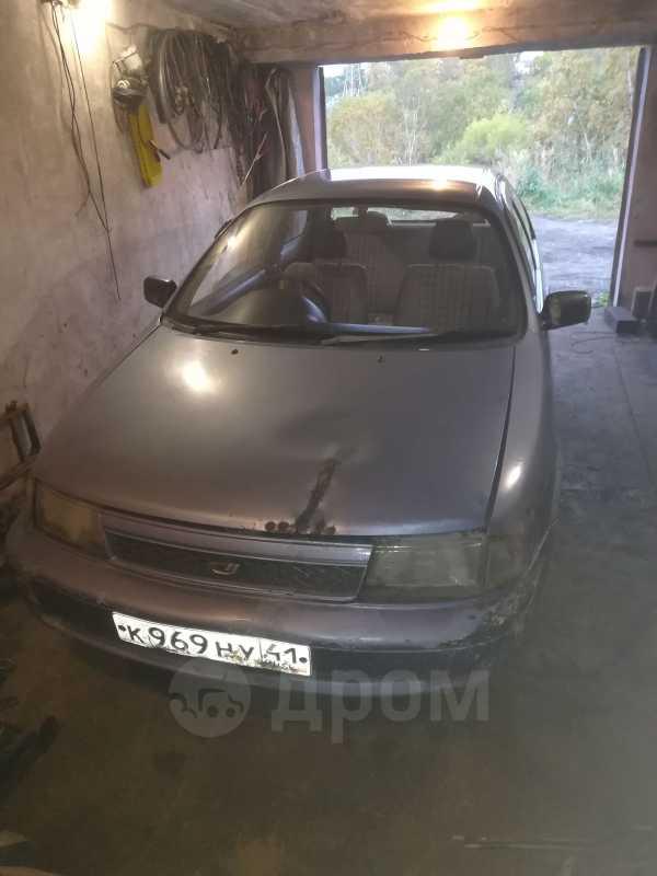 Toyota Corolla II, 1991 год, 30 000 руб.