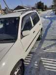 Mazda Demio, 1998 год, 70 000 руб.