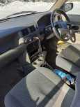 Mazda Demio, 1998 год, 103 000 руб.