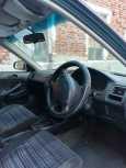 Honda Orthia, 1997 год, 190 000 руб.