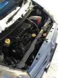 Subaru R2, 2004 год, 229 000 руб.