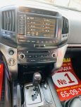 Toyota Land Cruiser, 2008 год, 1 898 000 руб.