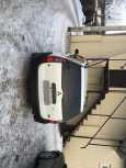 Mitsubishi Lancer, 2004 год, 255 000 руб.