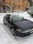 Toyota Corolla Ceres, 1992 год, 102 000 руб.