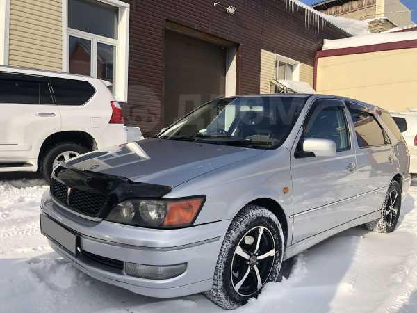Toyota Vista Ardeo, 2000 год, 325 000 руб.