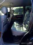 Lexus LX470, 2004 год, 1 150 000 руб.