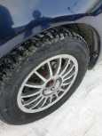 Nissan Cefiro, 2000 год, 155 001 руб.