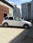 SEAT Ibiza, 2000 год, 200 000 руб.