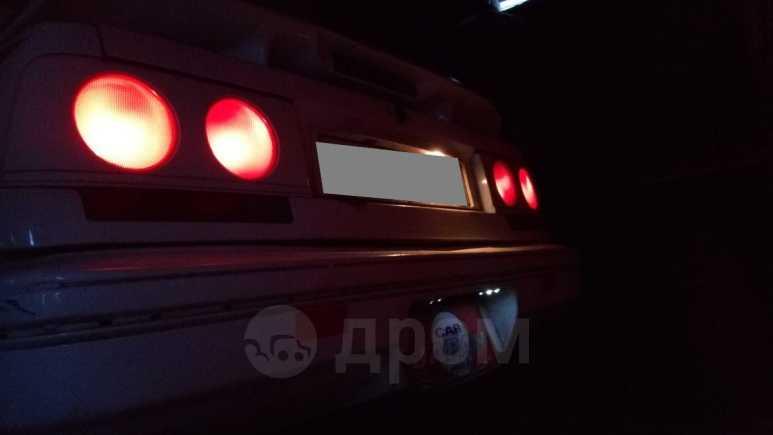 Nissan Langley, 1990 год, 35 000 руб.