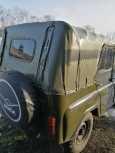 УАЗ 3151, 1987 год, 89 000 руб.