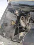 Toyota Cresta, 1999 год, 235 000 руб.